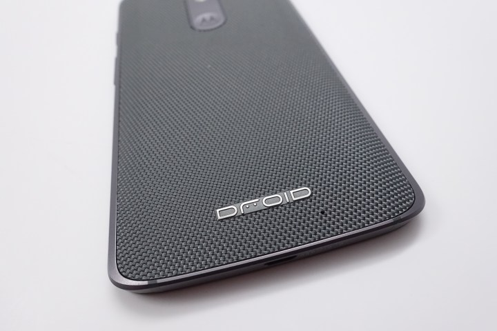 Droid Turbo 2 Review - 6