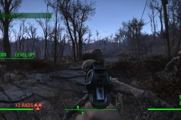 Fallout-4-6 1.08.34 PM