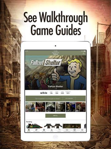 fallout 4 configuration tool guide