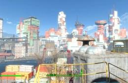 Fallout-4-Settlement-Bug