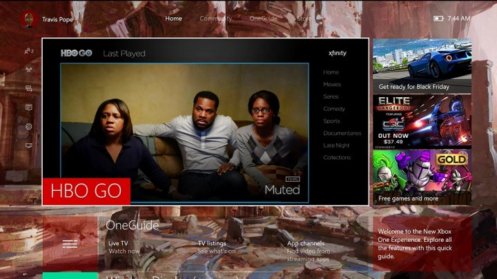 How to Share Xbox One Games in 2015 (1)