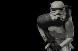 Star Wars Battlefront Release Date - 14