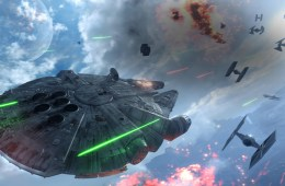 Star-Wars-Battlefront-Release-Date-7