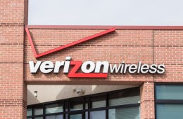 Verizon Wireless Black Friday 2015 ad deals
