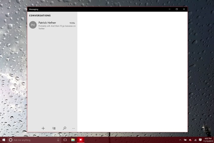 Windows 10 November Update (5)