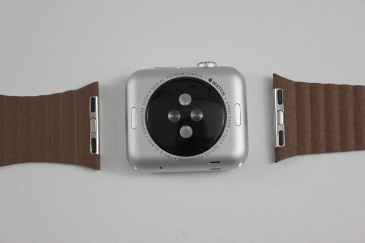 apple-watch-bands-4