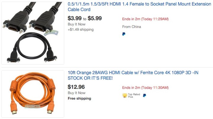 cheap-hdmi-cables-3
