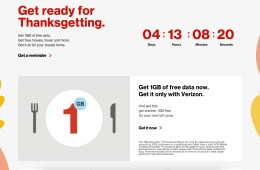 free-verizon-data-2