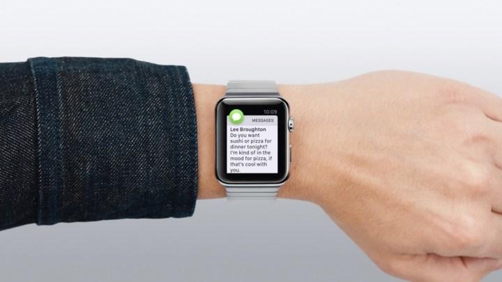 text-message-apple-watch-4