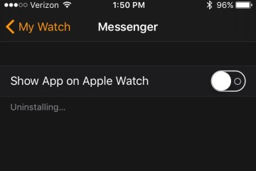 uninstall-apple-watch-apps-3