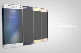 Galaxy-S7-Edge-concept