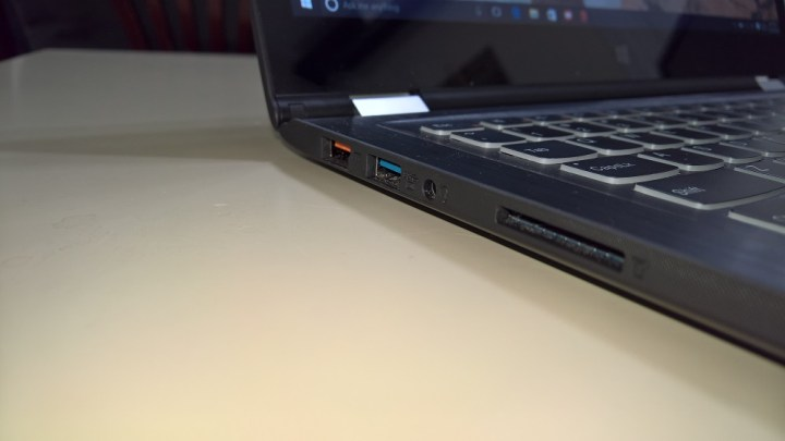 Lenovo Yoga 700 Review Refined & Worth The Price (3)