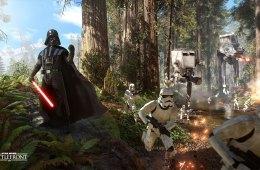 Star-Wars-Battlefront-Release-Date-Info1