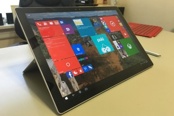 Surface Pro 4 Review (10)
