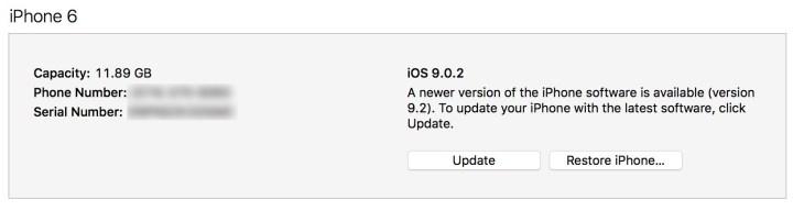 downgrade-to-ios-9.1-1