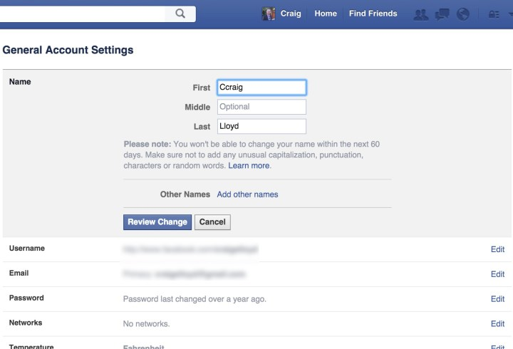 hide-facebook-profile-3