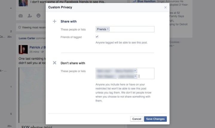 hide-posts-facebook-5