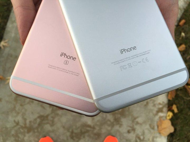 iPhone-6s-Plus-iPhone-6-Plus-iOS-9.1-Update-7