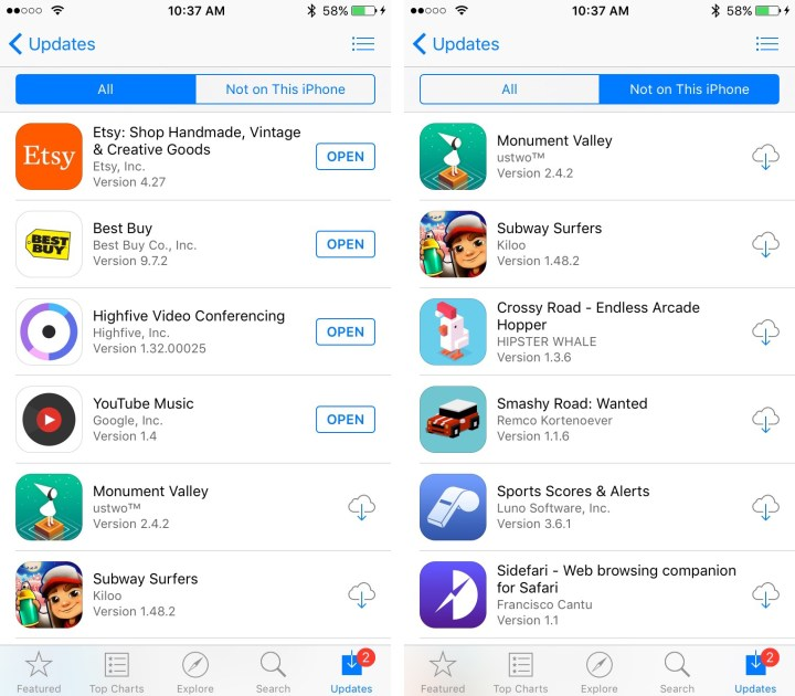 re-download-apps-iphone-3