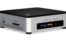 937391-swift-canyon-short-nuc-frontangle-rwd.png.rendition.intel.web.480.270