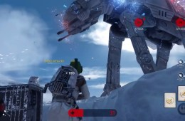 Exciting-Star-Wars-Battlefront-Details-31