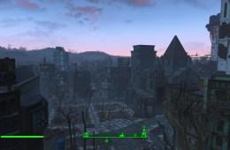 Fallout-4-5