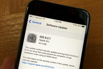 How-to-Install-iOS-9.2.1