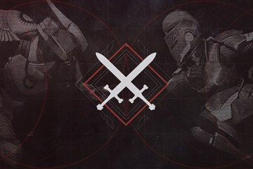 how to turn off matchmaking in destiny A fireteam is a small squad composed of two to six players bungie highlights the importance of fireteams in destiny as being your finest weapons in combat.