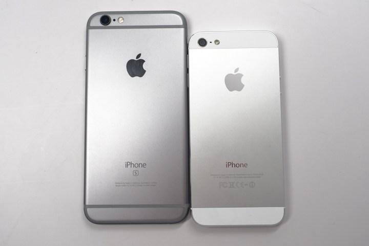 iPhone-6s-vs-iPhone-5se-3