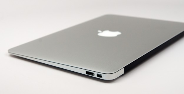 macbook air what to expect