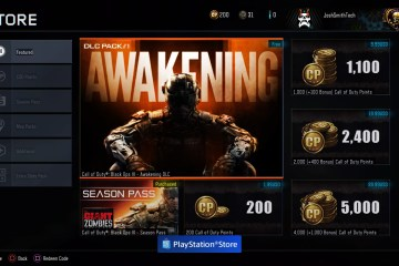 Call of Duty®: Black Ops III_20160202101126