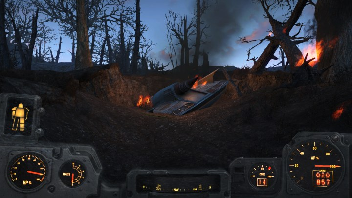 Fallout-4-19