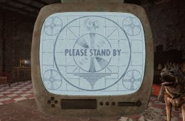 Fallout-4-DLC-We-Want