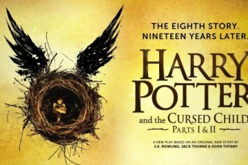Harry-Potter-Cursed-Child-e1453832044113