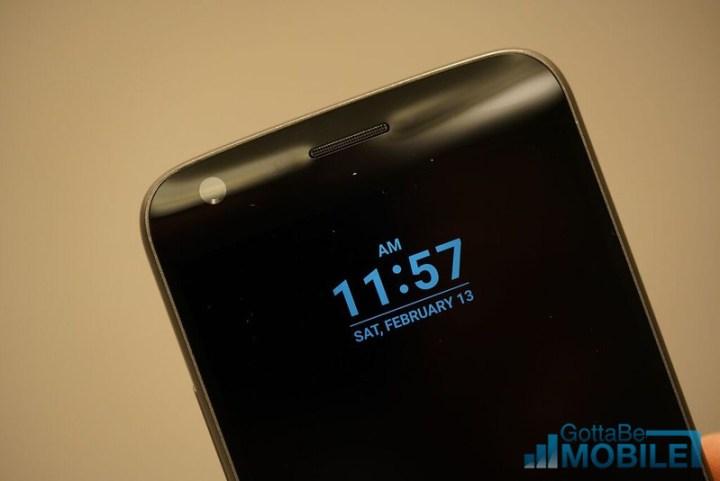 LG-G5-AOD
