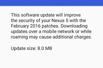 Nexus-5-Android-6-0-1