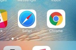Safari-vs-Chrome