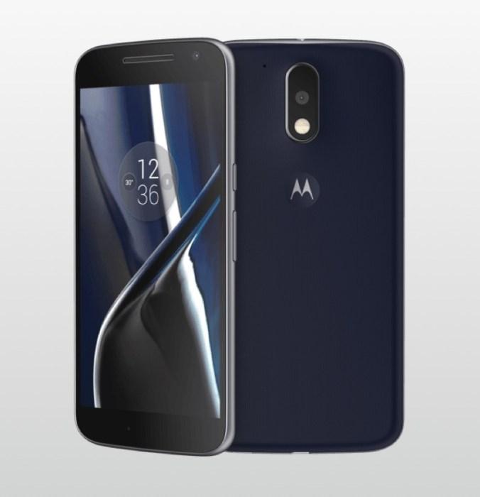 besten android smartphones