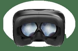 VR_Web_Product_HMD2