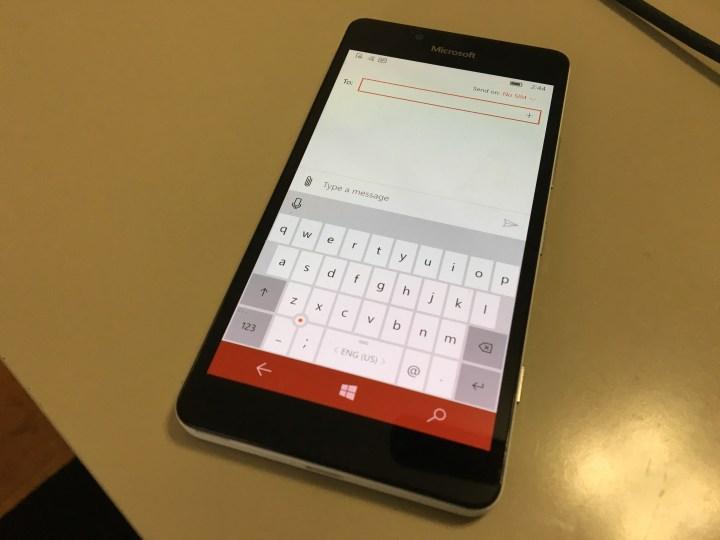 Windows 10 Mobile (3)