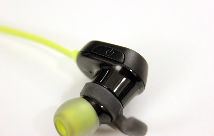 anker-soundbuds-sport-2