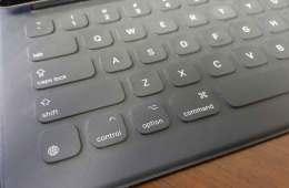 ipad-pro-keyboard-shortcuts