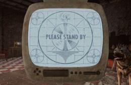 Fallout-4-DLC-11