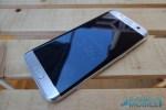 Galaxy-S7-AOD
