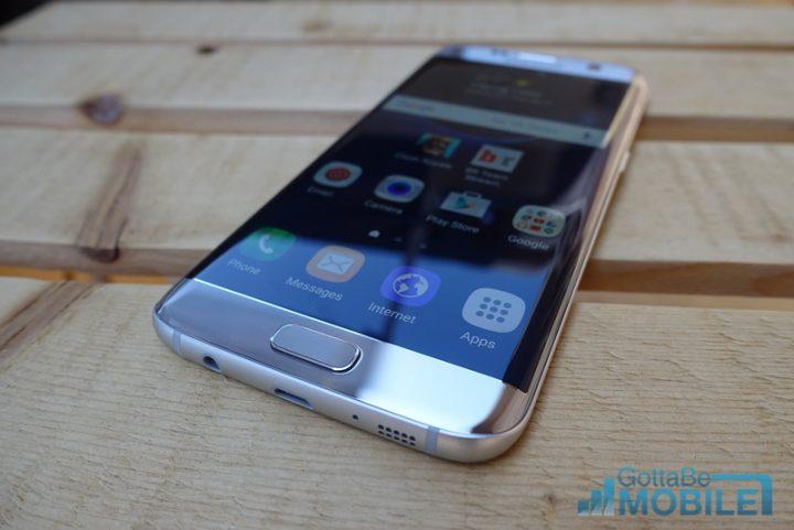 Galaxy-S7-edgemain