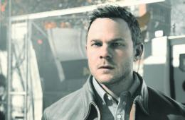 Quantum Break is available on Xbox One and the Windows Store.