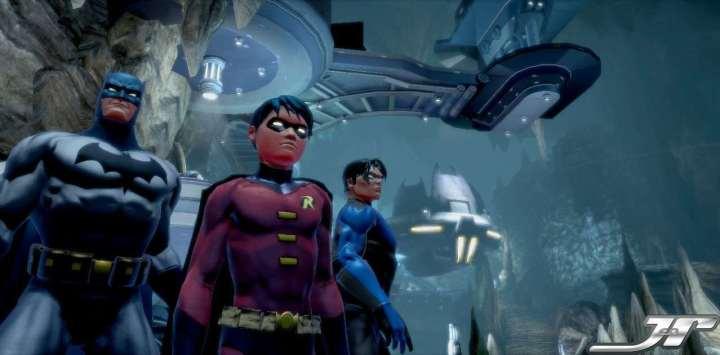 DC-Universe-Online-PC