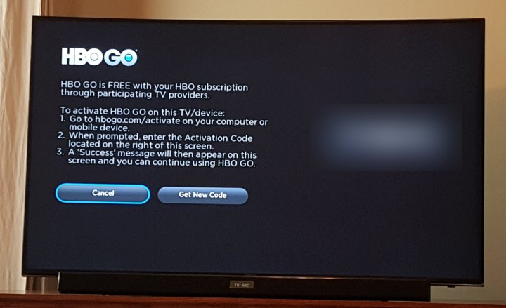 Login and get ready to watch Game of Thrones Season 6 on HBO Go and HBO Now.
