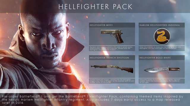 BF1-Hellfighters