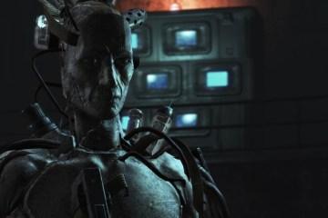 Fallout-Far-Harbor-DLC-Release